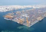 News_big_jebel-ali-port