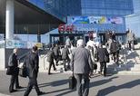News_big_powtech2011png