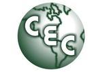 News_big_cec_logo