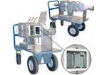News_big_portable_magnetic_separator_industrial_magnetics