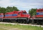 News_big_patriot_rail