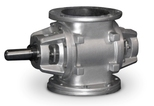 News_big_acs_md_series_valves_1