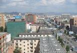 News_big_ulaanbaatar_downtown