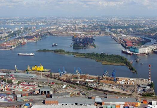 Large_sea_port_od_saint-petersburg