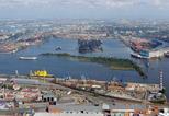 News_big_sea_port_od_saint-petersburg