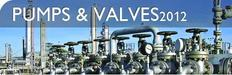 News_big_pumps_and_valves2012
