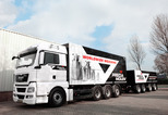 News_big_pm-total-truck+trailer-high-res-2011