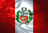 News_big_martin-engineering-peru-lima