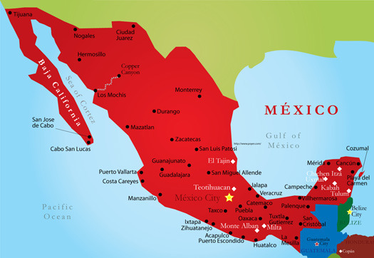 Large_map_mexico