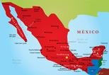 News_big_map_mexico