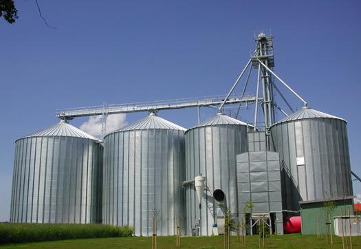 Large_silos