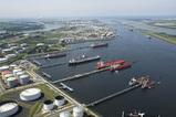 News_big_port-of-rotterdam_large