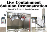 News_big_live_contaiment_solution_demonstration