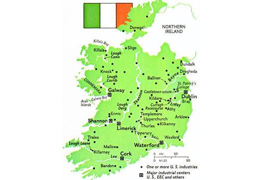 Large_ireland_map_economic_centres