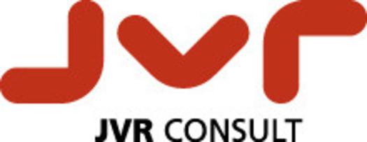 Large_logo_jvr