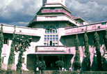 News_big_gujarat-university-exhibition-center