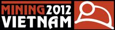 News_big_logo