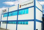 News_big_brazil_building_intelligrated