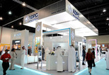 News_big_world_ports_and_trade_summit_2012