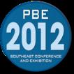 News_big_powder_and_bulk_engineerings-2012