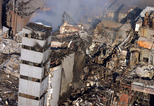 News_big_dust_explosions_2012_-_penrith__au_