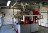 News_big_functional_food_production_with_the_pegasus_vacuum_coater
