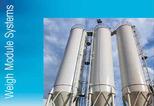News_big_free_tank_weighing_design_handbook_for_engineers