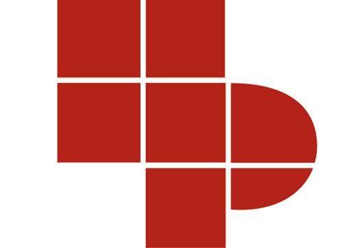 Large_heylpatterson_cmyk_logo