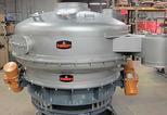 News_big_z-0624_low-profile_pressure_sifter