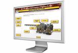 News_big_nbe.ai.interactive.profiles.program.hires