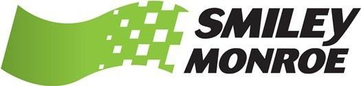 Large_smiley_monroe_logo