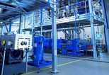 News_big_coperion_turnkey_modular_compounding_plant