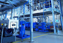 News_medium_coperion_turnkey_modular_compounding_plant