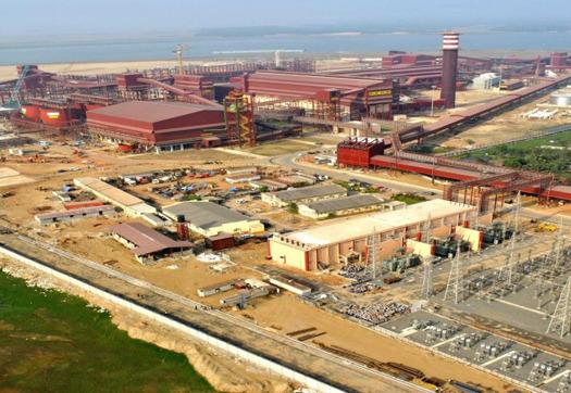 Large_essar_steel_pellet_plant
