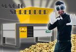 News_big_pr_bild_magic_shredder