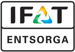News_big_ifat_logo_entsorga