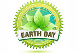 News_big_earth-day-2012