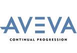 News_big_aveva_logo