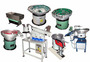 News_medium_vibratory-bowl-feeder-pune