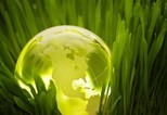News_big_sustainability