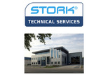 News_big_aarding_international_acquired_stork_special_products_zwolle