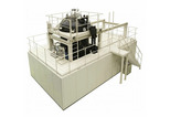 News_big_micro_powder_drying_system_for_powder_process