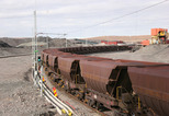News_big_iron_ore_and_ice_weighing_in_extreme_conditions