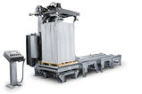 News_big_usd__fda_and_bissc-compliant_bulk_bag_filling_systems_provide_sanitary_and_safe_operation
