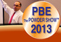 News_medium_pbe_2013_midwest_conference_exhibition