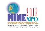 News_big_minexpo-2012