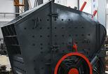 News_big_zenith_latest_pfw_series_hydraulic_impact_crusher
