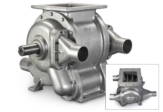 Large_rotary_feeder_improves_material_introduction_consistency