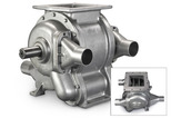 News_big_rotary_feeder_improves_material_introduction_consistency