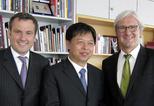 News_big_chinese_delegation_visits_schenck_process